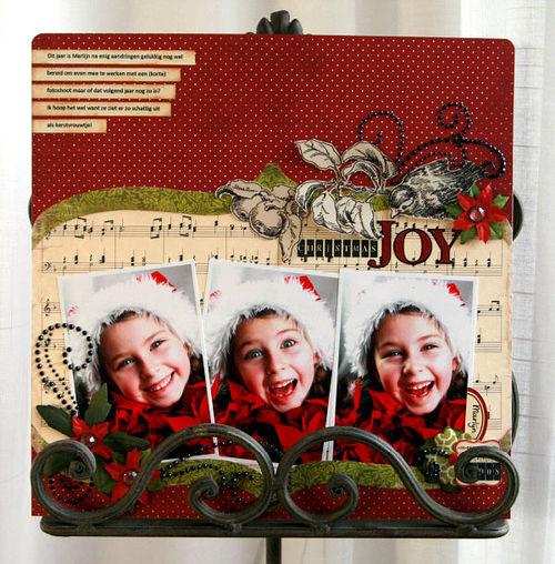 Christmas Joy1.web