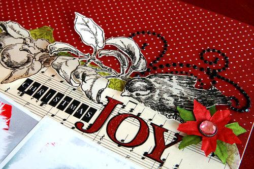 Christmas Joy.detail1