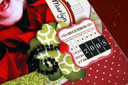 Christmas Joy.detail3