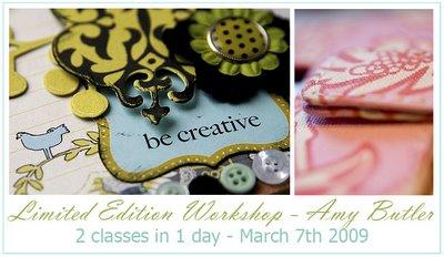 Workshop_info2