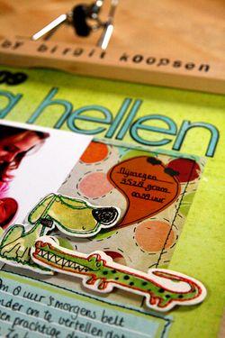 Emma hellen.detail1
