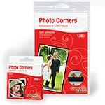 Photo-corners