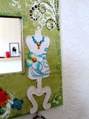 Prima.mirror.detail3