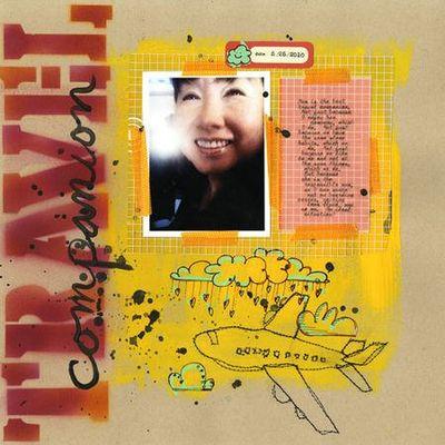 Revolution.com by Julie Fei-Fan Balzer