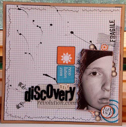 EL- 7-2010 BIRGIT Revolution.com 1