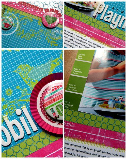 Playmobil.details