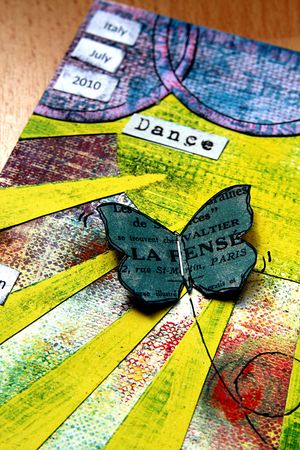 You dance.detail.1