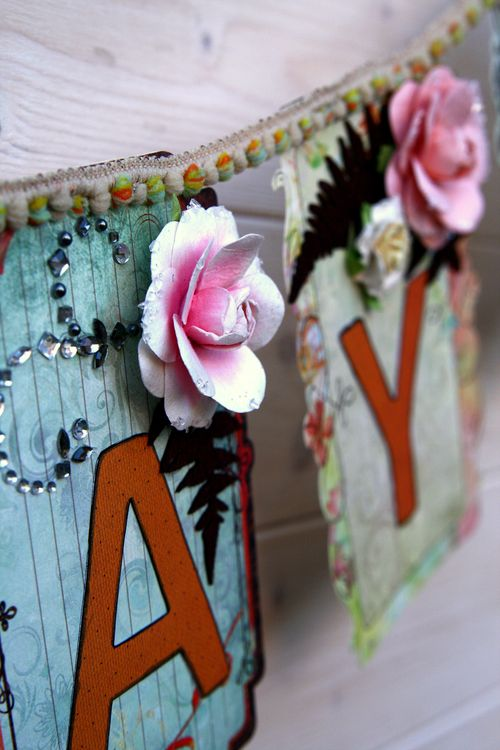 Note card banner.detail