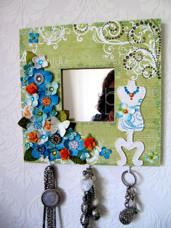 Prima.mirror