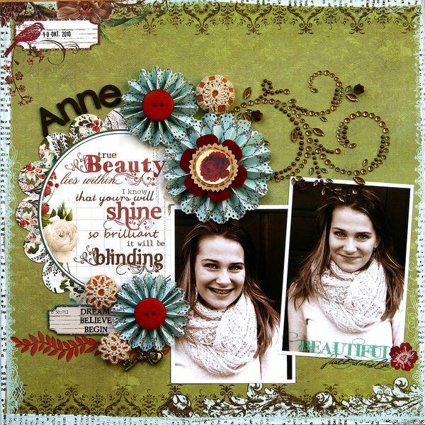Anne (Madeline)