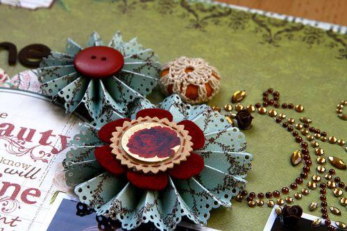 Anne.detail3 (madeline)