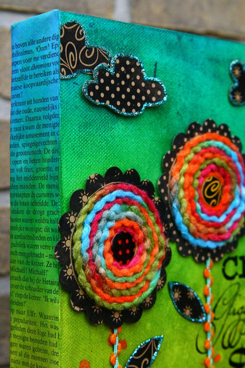 Create canvas.mystampbox.detail2