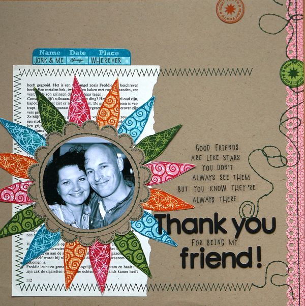 Friend.layout.mystampbox