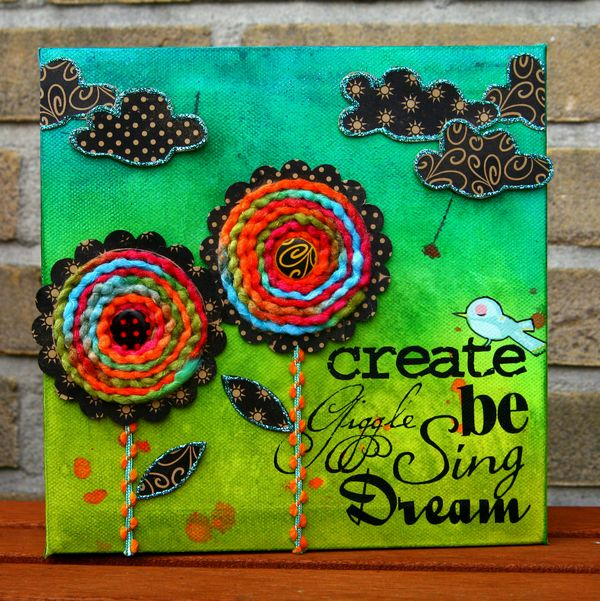 Create canvas.mystampbox