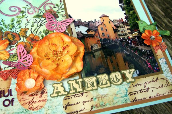Annecy.detail1
