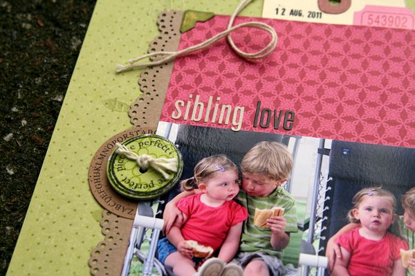 Sibling love blog post sept.3.detail2