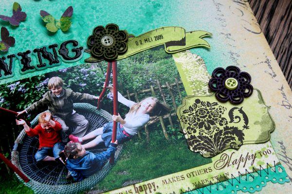Swing.detail4