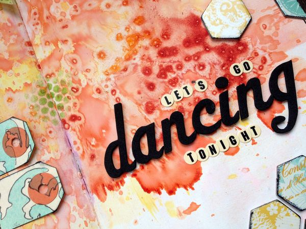 Let's go dancing.detail5