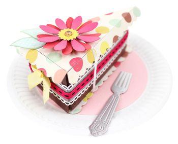 Piece_cake2