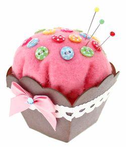 Cupcake_pinc