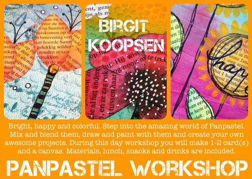 Panpastel workshop banner.1