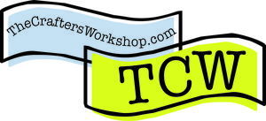 TCW logo 6inches hi res