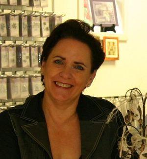 Louise thuisblijfweekend gesneden