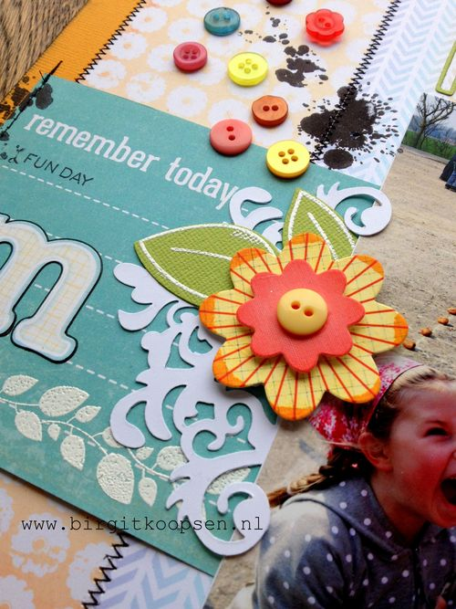 Easter layout - free papers - spring 2013.detail1
