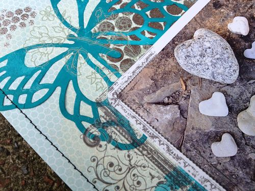 With love wow layout.detail4