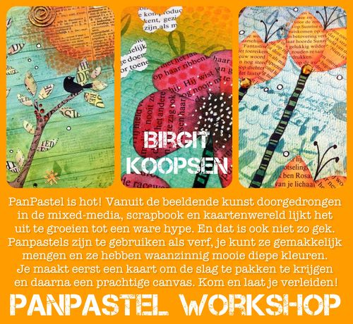 Panpastel workshop.nederlands