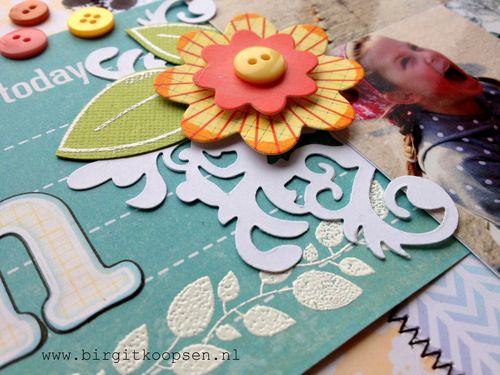 Easter layout - free papers - spring 2013.detail4