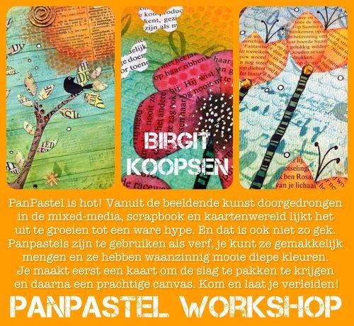 Panpastel nederlands