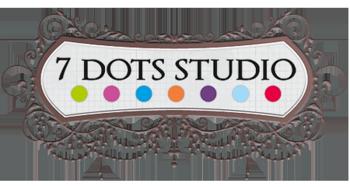 Logo7DS