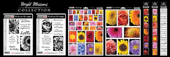 BrightBlossoms_Prize