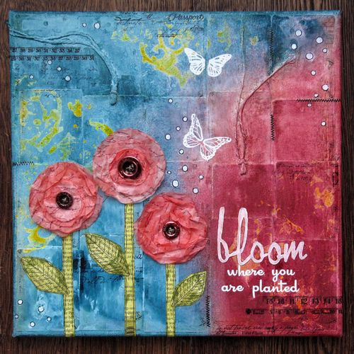 Birgit-koopsen.bloom canvas.plain-jane