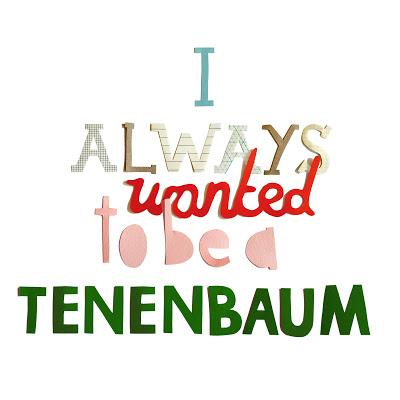 Tenenbaum2
