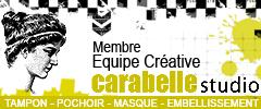 CARABELLE_DT