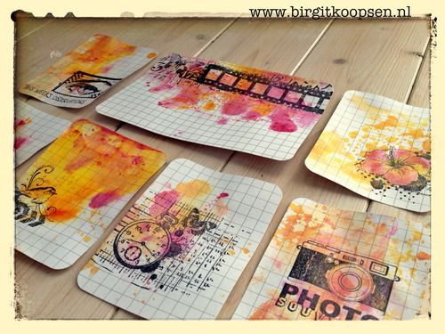 PLCards - close up1 - birgit koopsen