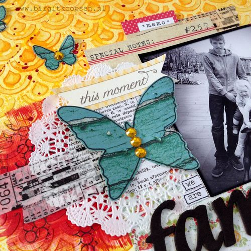 30.pop&colours - birgit koopsen