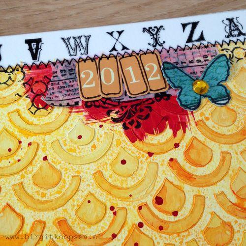 31.pop&colours - birgit koopsen