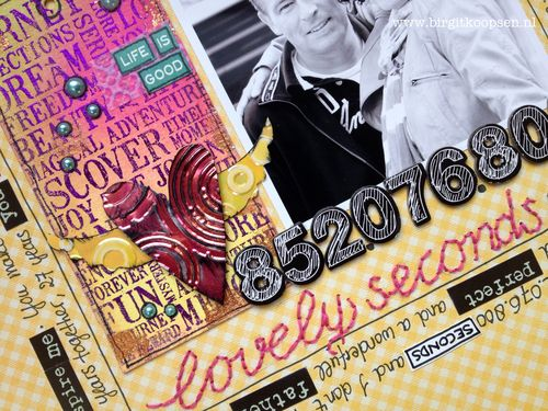 852.076.800 lovely seconds - birgit koopsen for Scrap365.detail1
