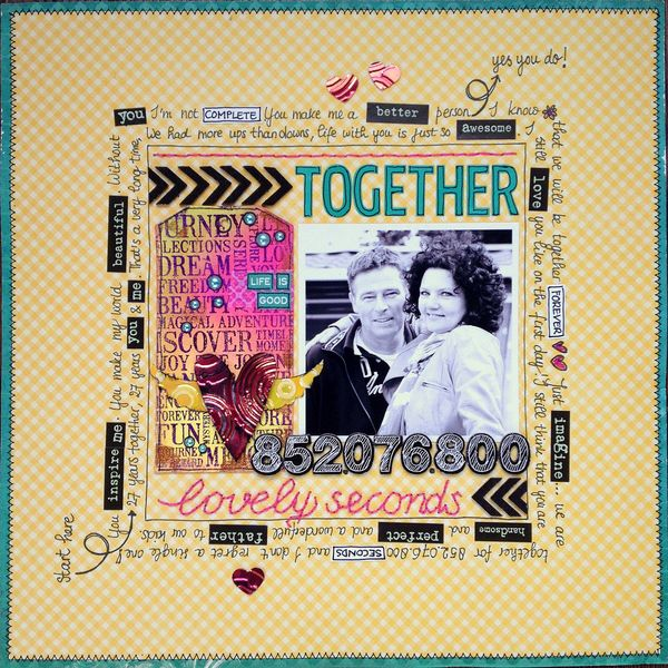 852.076.800 lovely seconds-birgit koopsen for Scrap365