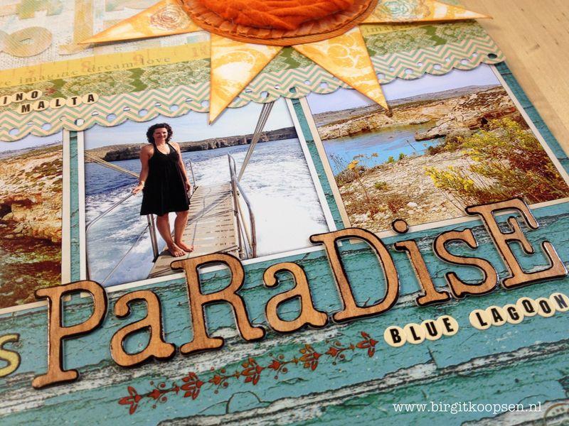 This is paradise - birgit koopsen for histoires de pages.detail5