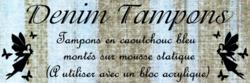En_tete_boutique_2