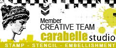 CARABELLE_DT_EN