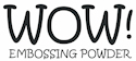 Wow-embossing-powders-black-125pix