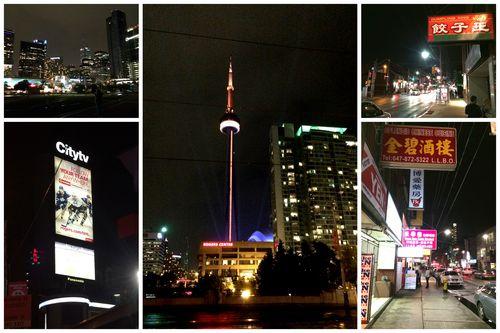 Toronto 20148