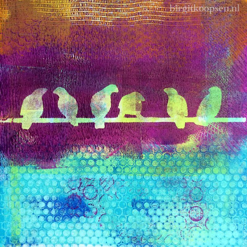 Birds on a wire3.birgitkoopsen