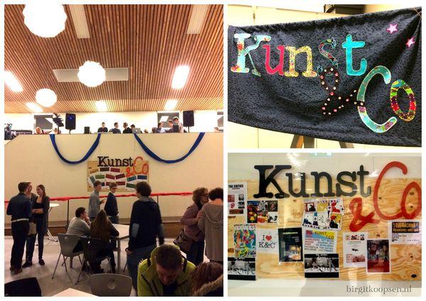 Kunst&Co1-birgitkoopsen