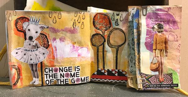 Art-journal-img4